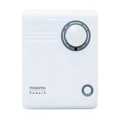 mazuma เครื่องทำน้ำร้อน รุ่น POWER 3 (8,000 วัตต์)