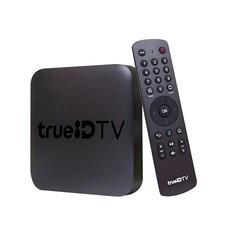 True ID TV Box กล่องทรู 2GB/8GB Chromecast built-In Netflix YouTube รุ่นใหม่ล่าสุด