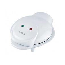 AJ Baking machine - SM-002