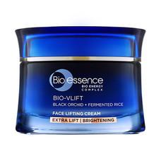 Bio essence Bio VLIFT EXTRA LIFT BRIGHTENING CREAM 40 ก.