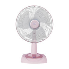 Hatari table fan HTT16M4 Pink 16