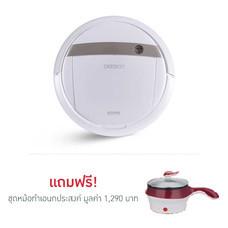 Ecovacs vacuum cleaner DEEBOT M88