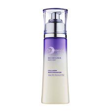 Bio essence Bio Bounce Collagen Skin Enhancer 100 มล.