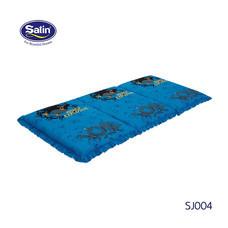 Satin Junior ที่นอน 3 ตอน ขนาด 3 x 6.5 ฟุต ลาย SJ004
