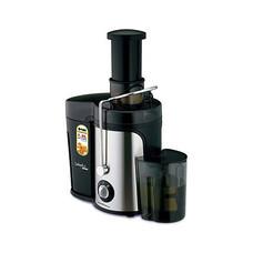 ORBIT เครื่องสกัดน้ำผลไม้ ELECTRIC JUICER รุ่น COLOUMBIA