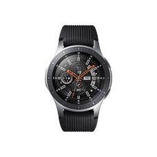 Samsung Smartwatch Watch 46 มม. Silver