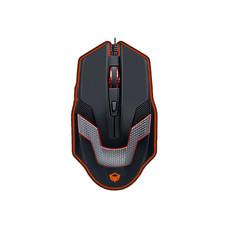 Meetion เม้าส์เกม LED Backlit Gaming Mouse M940