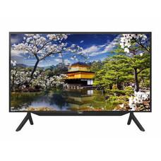 SHARP TV FHD LED 42 นิ้ว DIGITAL TV รุ่น 2T-C42BD1X
