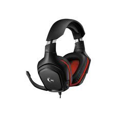 Logitech หูฟัง Gaming รุ่น G331 Stereo