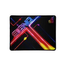 SIGNO E-Sport แผ่นรองเม้าส์เกม MT-325