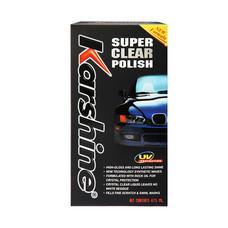KARSHINE Super Clear Polish ผลิตภัณฑ์เคลือบสี เคลือบสีให้คงทน ขนาด 475 มล.