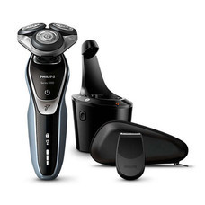 Philips Shaver Series 5000 S5380/26