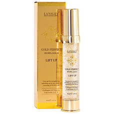 Beauty Buffet Lansley Gold Perfect Lift Up Face Cream
