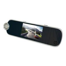HP กล้องติดรถยนต์หน้า-หลัง FullHD 1080P F770