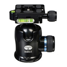 Sirui Ball Head Separate Knob K-20X