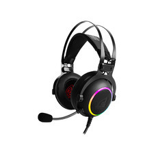 SIGNO E-Sport หูฟังเกม HP-827