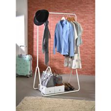 Shopsmart ราวแขวน รุ่น Ricka