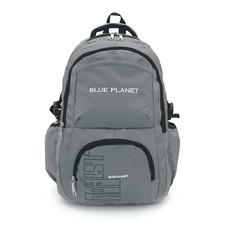 BP WORLD Backpack No. P1406 (Grey)