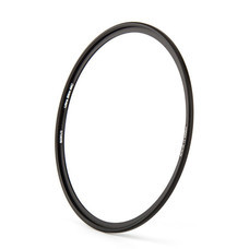 Sirui Ultra Slim S-Pro Nano MC UV Filter 52 มม.