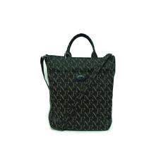 FN BAG กระเป๋าสำหรับผู้หญิง 1308-21-066-011 สีดำ