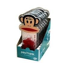Paul Frank Fresh time ซิลิโคนปรับอากาศ แบบแพ็ก (6 ชิ้น/1 แพ็ก)