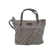 FN BAG กระเป๋าสำหรับผู้หญิง 1308-21-100-066 สีน้ำตาล