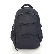 BP WORLD กระเป๋าเป้ รุ่น PN1110 (สีดำ)