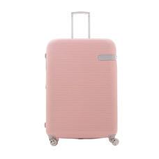 IT LUGGAGE VALIANT 28.5นิ้ว MODEL I1762 สีชมพูพีช