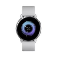 Samsung Smartwatch Active Silver
