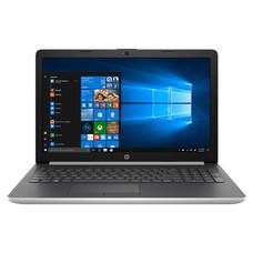 HP Notebook 15-db1000AX Natural Silver