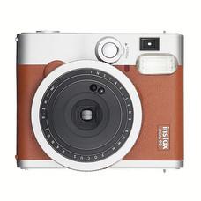 Fujifilm กล้อง Instax รุ่น Mini 90 Neo Classic