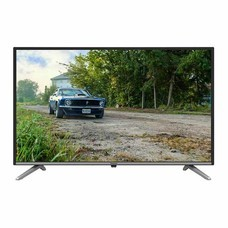 Panasonic Android LED TV HD ขนาด 43 นิ้ว รุ่น TH-43HS550T
