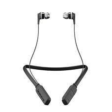 Skullcandy Wireless In-Ear Ink'd 2.0 Black