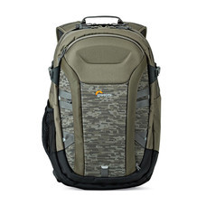 Lowepro RidgeLine Pro BP 300 AW Gray