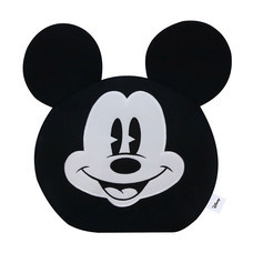 หุ้มหัวเบาะรถยนต์ - Classic Mickey