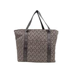 FN BAG กระเป๋าสำหรับผู้หญิง 1308-21-092-066 สีน้ำตาล