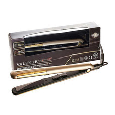 VALENTE PROFESSIONAL TOOLS HAIR STRAIGHTENER