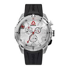 Reebok นาฬิกาข้อมือ รุ่น RD-IMP-G6-S1IB-11