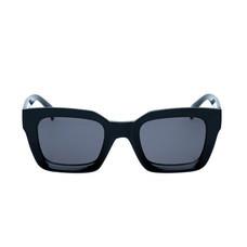 Marco Polo แว่นตากันแดด SMR1735 BK สีดำ