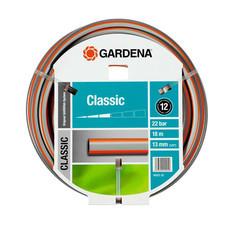 GARDENA สายยาง 18002-20 รุ่น 18002