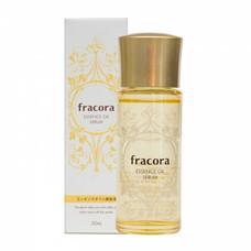 Fracora Essence Oil Serum 30 มล.
