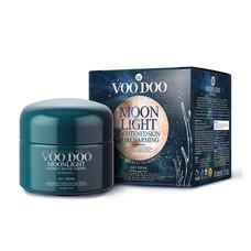 VOODOO MOONLIGHT DAY CREAM 15 ก.