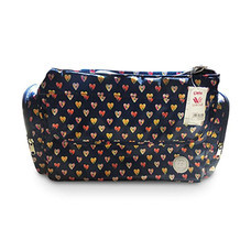 Little Wacoal mom bag