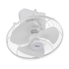 Hatari Cycle Fan HTC16M7 (S)