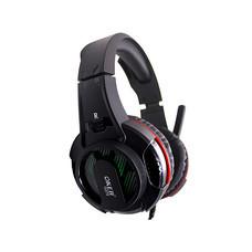 OKER Gaming Headset USB 7.1 G379