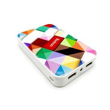 Yoobao Gift Set Micro USB M25S1 Mosaic
