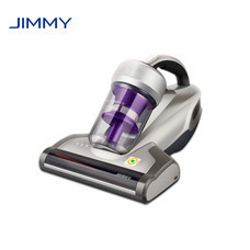 Jimmy เครื่องดูดไรฝุ่น รุ่น JV35