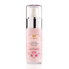 Her Highness Deep Skin Restoring Essence with Royal Jelly
