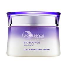 Bio essence Bio Bounce Collagen Essence Cream 50 ก.