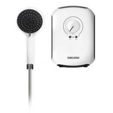 Stiebel Eltron Water Heaters DX 45 E